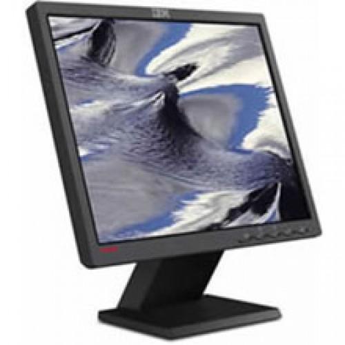 Oferta Monitor Sh IBM 9417-AB6, diagonala 1280x1024, 17 inch LCD ***