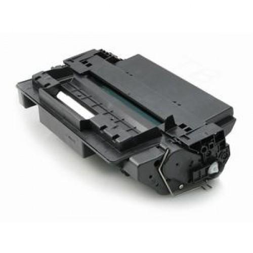 Cartus Laser Compatibil HP Q7551X pentru imprimante HP 3005, 3004, 3027 si 3035