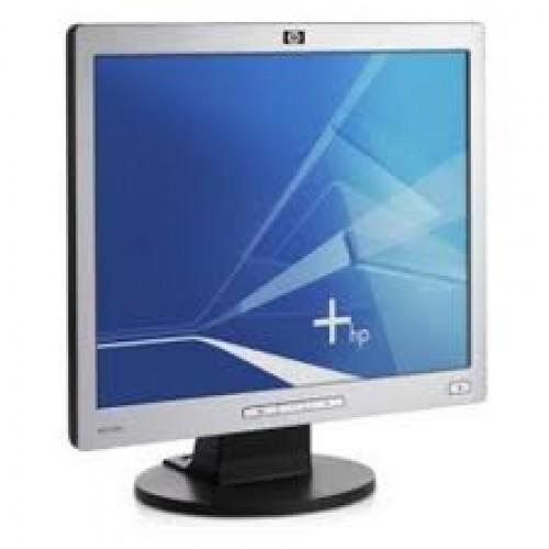 Oferta Monitor LCD SH HP L1730, 1280 x 1024 dpi, 17 inch ***