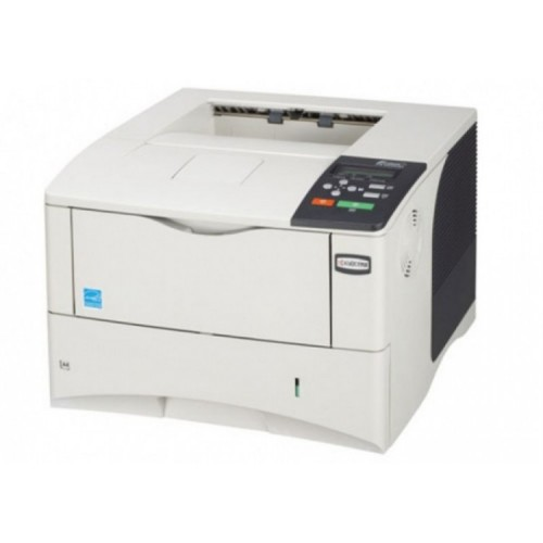 Imprimanta KYOCERA FS-2000D, 30 PPM, 1200 x 1200 DPI, Duplex, USB, Parallel, A4, Monocrom , Second Hand