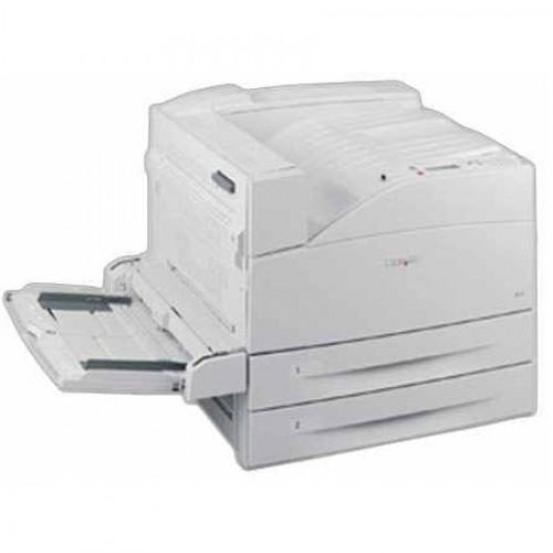 Imprimanta laser A3 Lexmark W840D cu duplex automat