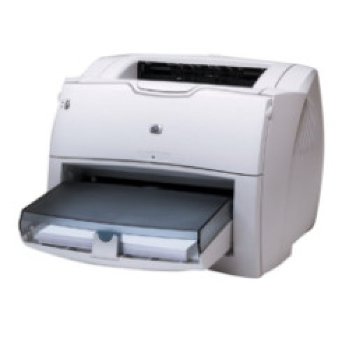 Imprimanta laser second HP Laserjet 1300