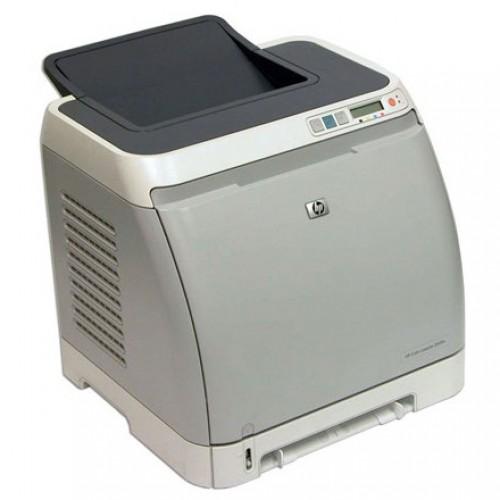 Imprimante laser color HP Laserjet 2605N