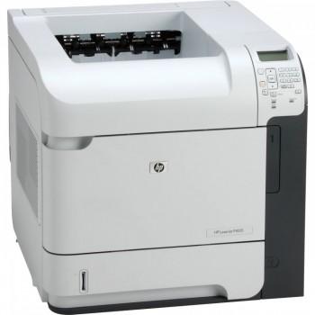 Imprimanta SH HP LaserJet P4015x, 52 PPM, Duplex, Retea, USB, 1200 x 1200, Laser, Monocrom, A4