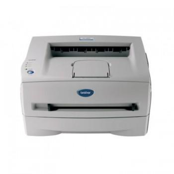 Imprimanta Laser Monocrom Brother HL-2035, 18 ppm, A4, 1200 x 1200, USB