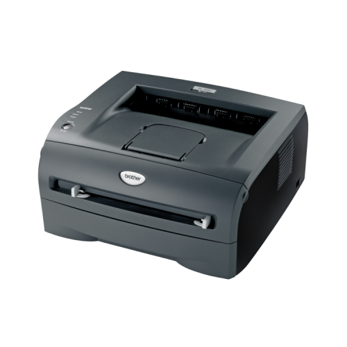 Imprimanta Laser Monocrom Brother HL-2037, 16 ppm, A4, 600 x 600, USB, Second Hand