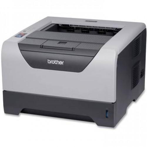 Imprimanta Monocrom Brother HL-5340D