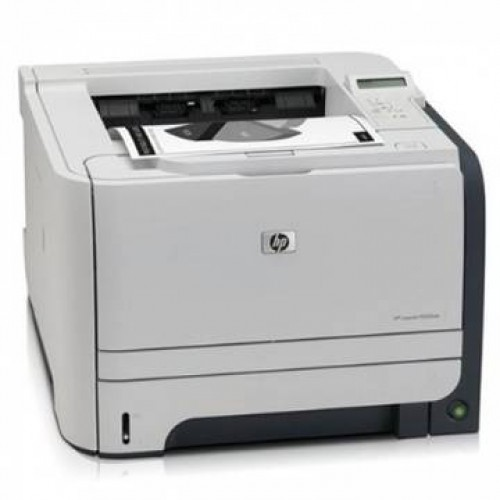 Imprimanta Monocrom SH HP 2055D Cartus nou
