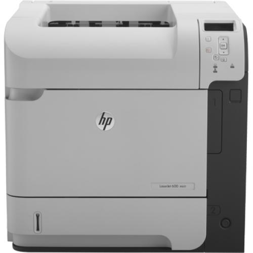 Imprimanta second hand HP 600