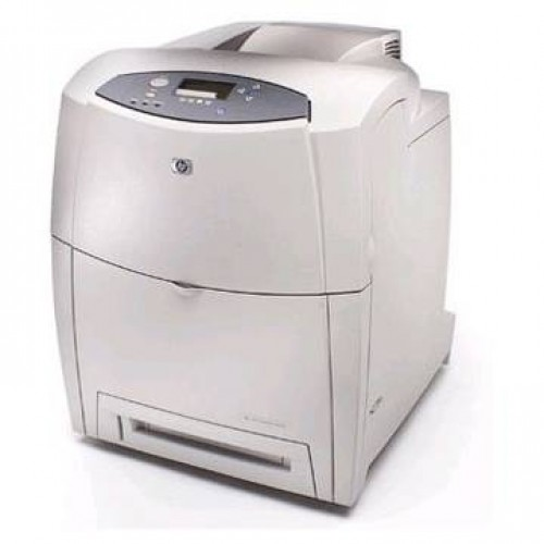 Imprimanta Color HP Color LaserJet 4650DN