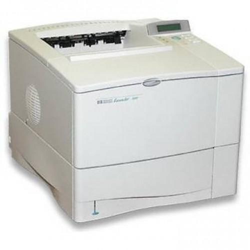 Imprimanta Monocrom HP LaserJet 4050