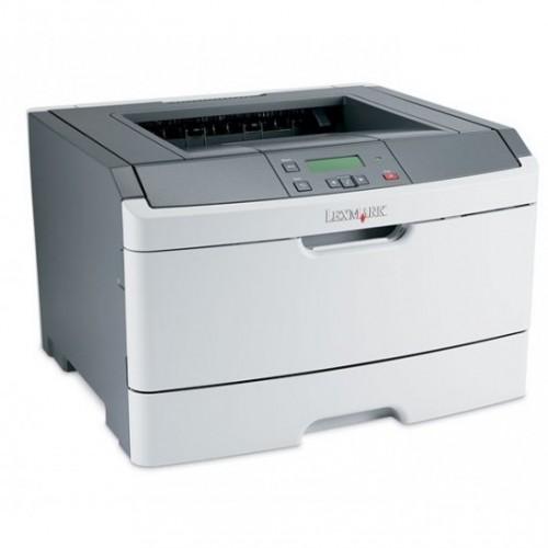 Imprimanta second hand Lexmark Optra E360 D