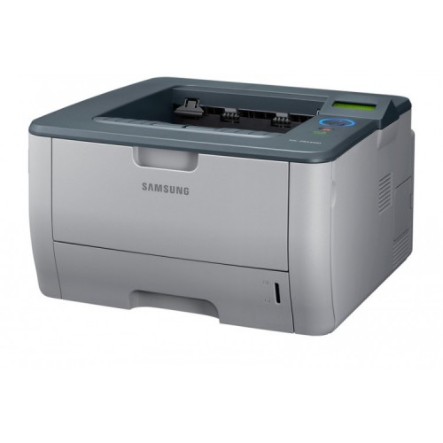 Imprimanta Second Hand Samsung ML-2855ND, Laser monocrom, Duplex, Retea, USB, 28 ppm A4