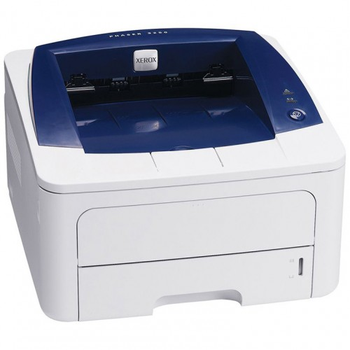Imprimanta second hand Xerox Phaser x3250D