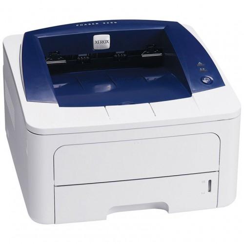 Imprimanta second hand Xerox Phaser x3250