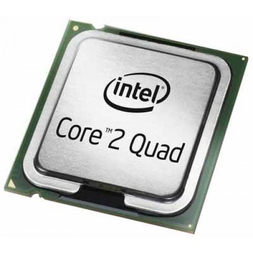 Procesor Second hand Intel Core 2 Quad Q8200, 2.33Ghz, 4Mb Cache