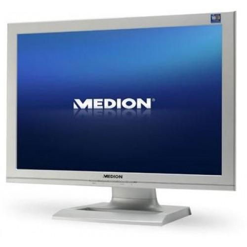 Monitor SH Medion MD30422, LCD 22 inci,  Widescreen, 1680 x 1050 ***