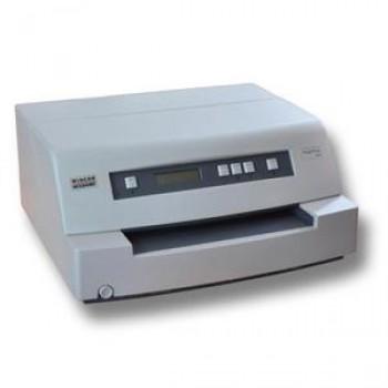 Imprimanta Matriciala Passbook Wincor Nixdorf HighPrint 4915xe A4