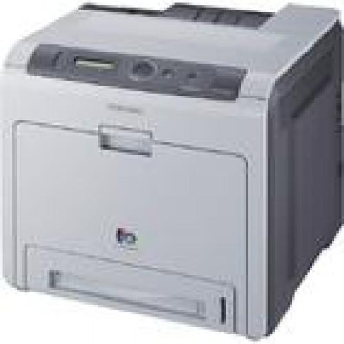Imprimanta SAMSUNG CLP-660DN, 25 ppm, Duplex, Retea, USB 2.0, 2400 x 600, Laser, Color, A4