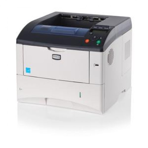 Imprimanta Second Hand Laser Monocrom Kyocera FS-3920DN, Duplex, Retea, USB, Paralel, A4, 1200 x 1200, 40 ppm
