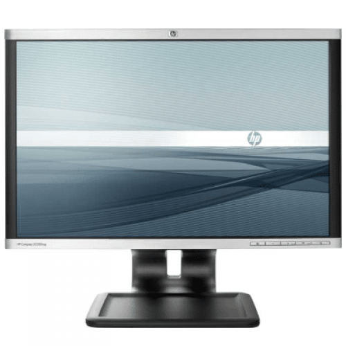 Monitoare Second Hand LCD HP Compaq LA2205wg, 22 Inch, Grad A