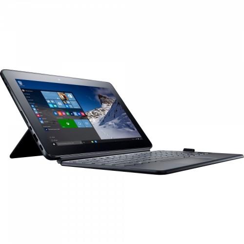 Laptop 2-in-1 DELL Latitude 5175, Intel Core M5-6Y57 1.10GHz, 8GB DDR3, 240GB SSD, 10.8 Inch Full HD, Second Hand