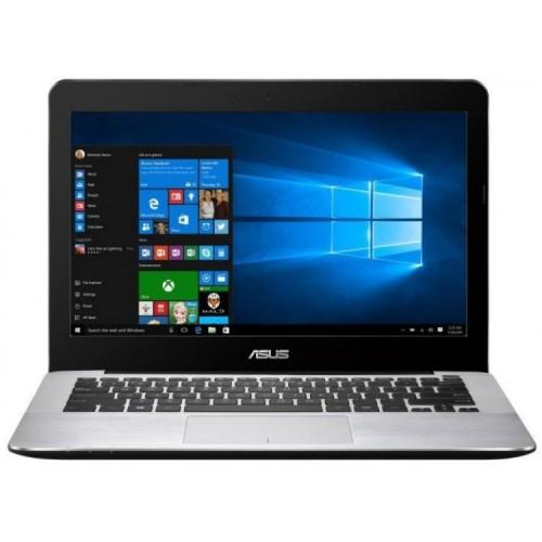 Laptop Asus VivoBook R301U, Intel Core i3-6006U 2.00GHz, 4GB DDR3, 120GB SSD, Webcam, 14 Inch, Second Hand