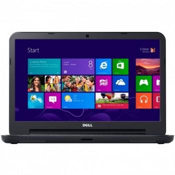 Laptop DELL Latitude 3540, Intel Core i3-4010U 1.70GHz, 8GB DDR3, 500GB SATA, DVD-RW, 15.6 Inch, Second Hand