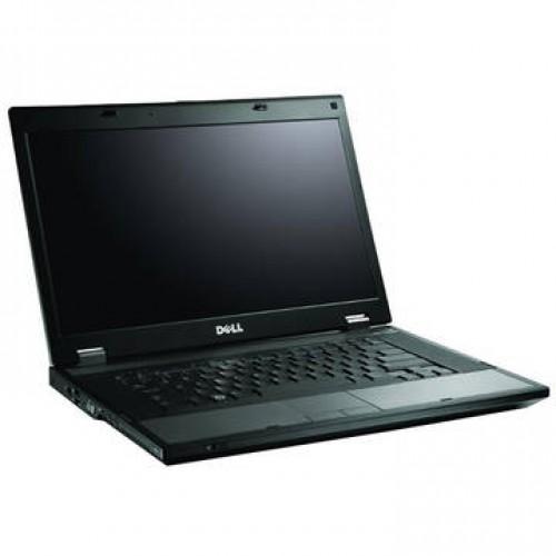 Laptop Dell Latitude E5410 i3-370M 2.4Ghz 4GB DDR3 320GB HDD Sata RW 14.1inch  +  Windows 7 Home