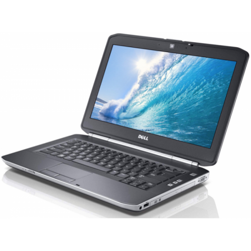 Laptop DELL Latitude E5420, Intel Core i3-2350M 2.30GHz, 4GB DDR3, 250GB SATA, DVD-RW, 14 Inch, Second Hand