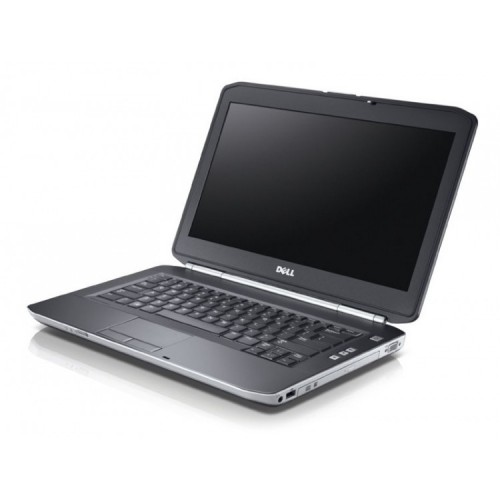 Laptop Dell Latitude E5420, Intel Core i5-2410M 2.30GHz, 4GB DDR3, 320GB SATA, 14 inch, Second Hand