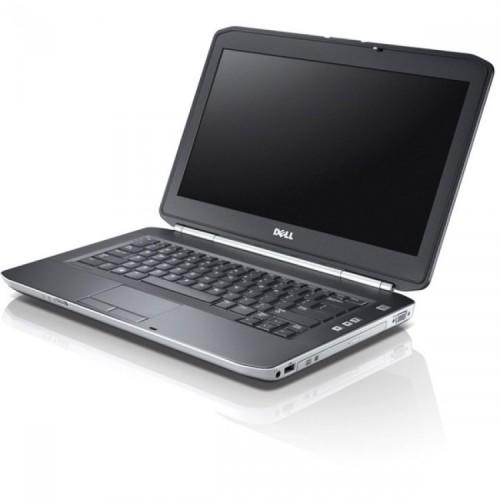Laptop DELL Latitude E5430, Intel Core i3-3120M 2.50GHz, 4GB DDR3, 320GB SATA, DVD-RW, 14 inch,
