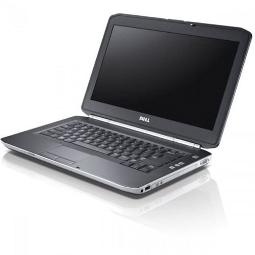 Laptop DELL Latitude E5430, Intel Core i3-2370M 2.40GHz, 4GB DDR3, 320GB SATA, DVD-RW, Second Hand