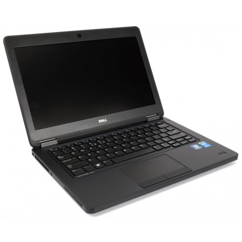 Laptop DELL Latitude E5450, Intel Core i3-5010U 2.10GHz, 4GB DDR3, 120GB SSD, 14 Inch, Second Hand