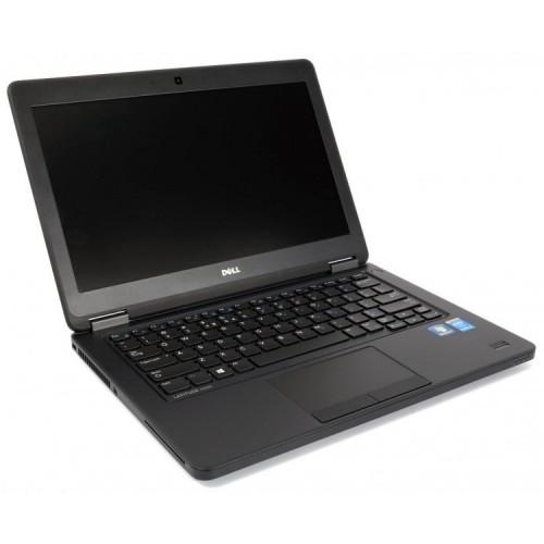 Laptop DELL Latitude E5450, Intel Core i5-5200U 2.20GHz, 8GB DDR3, 250GB SATA, 14 Inch