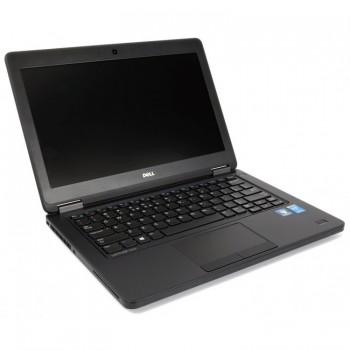 Laptop DELL Latitude E5450, Intel Core i5-5300U 2.30GHz, 8GB DDR3, 120GB SSD, 14 Inch