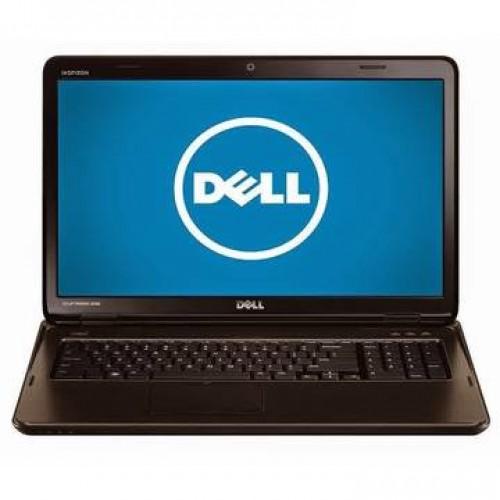 Laptop Dell Latitude E5520 I5 2410M 2.3GHz 4GB 250GB HDD RW 15.6 inch +Windows 7 Home