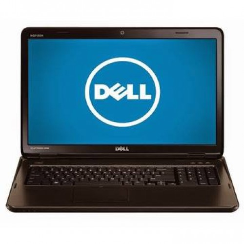 Laptop refurbished Dell Latitude E5520 I5 2430M 2.4GHz 4GB 320GB HDD RW 15.6inch Soft Preinstalat Windows 7 Home