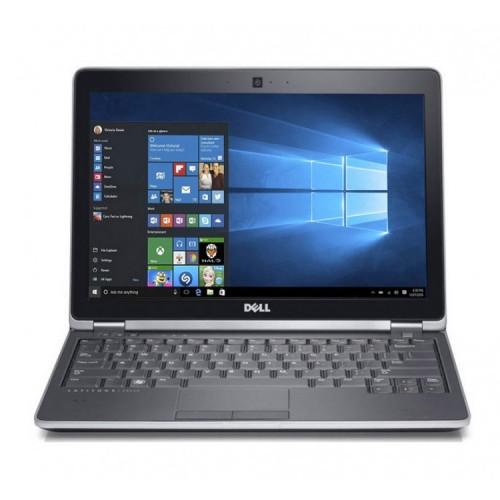 Laptop DELL Latitude E6230, Intel Core i3-2350M 2.30GHz, 4GB DDR3, 120GB SSD