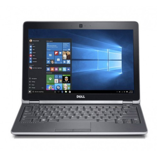 Laptop Dell Latitude E6230, Intel Core i5-3320M 2.60GHz, 4GB DDR3, 500GB SATA, Second Hand