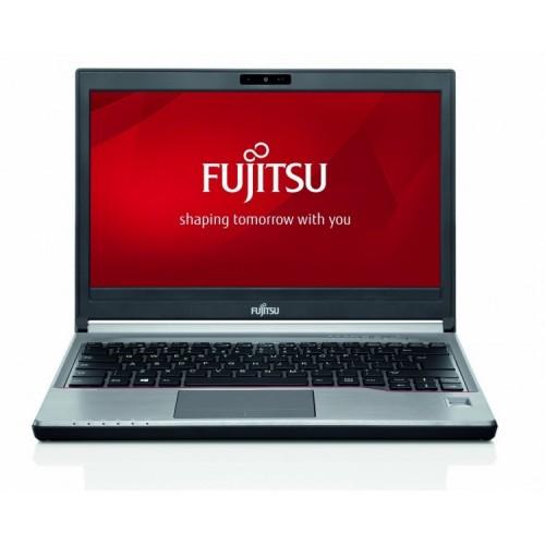 Laptop FUJITSU SIEMENS E733, Intel Core i5-3230M 2.60GHz, 8GB DDR3, 120GB SSD, 15.6 inch, Second Hand