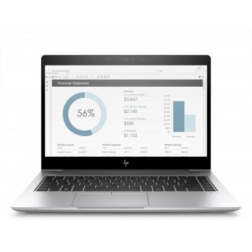 Laptop HP EliteBook 750 G2, Intel Core i5-5200U 2.20GHz, 8GB DDR3, 120GB SSD, DVD-RW, 15.6 Inch, Second Hand