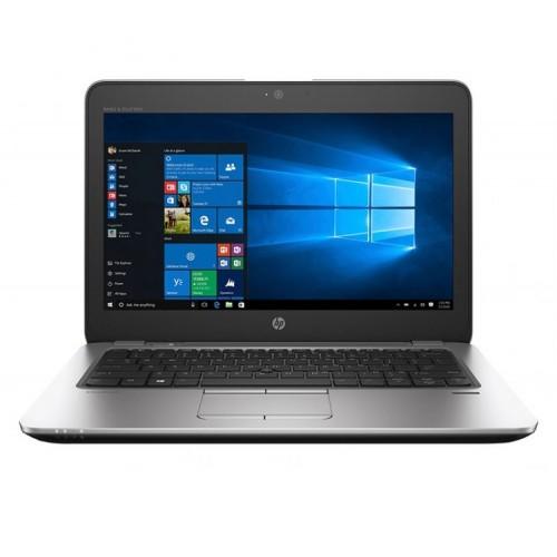 Laptop Hp EliteBook 820 G3, Intel Core i7-6500U 2.50GHz, 8GB DDR3, 240GB SSD, 12.5 Inch