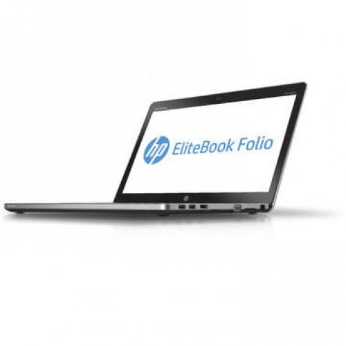 Laptop HP Folio 9470M Ultrabook i7-3687U 2.1 UP TO 3.3Ghz 8GB DDR3 256GB SSD 6GB/S 14.0 inch + Windows 7 Home