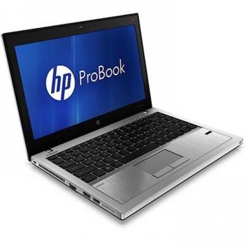 Laptop HP ProBook 5330M i3- 2350 2.3Ghz 4GB DDR3 500GB HDD Sata 13.3inch Webcam +  Windows 7 Home