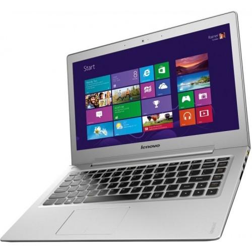 Laptop LENOVO IdeaPad U330p, Intel Core i3-4010U, 1.70 GHz, 4GB DDR3, 500GB SATA