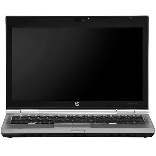 Laptop Refurbished HP EliteBook 2560p, Intel Core i5-2520M, 4GB Ram DDR3, Hard Disk 320GB SATA, DVDRW, ecran 12 Inch, Webcam, Wifi, Windows 10 Home Refurbished