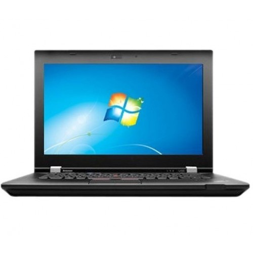 Laptop refurbished Lenovo ThinkPad T420 i5-2520M 2.5GHz up to 3.2GHz 4GB DDR3 320GB HDD Sata DVD-RW 14inch Soft Preinstalat Windows 10 Home