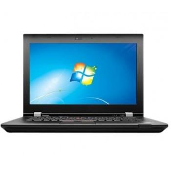 Laptop Refurbished HP ProBook 6470B, Intel Core i5-3210M 2.50GHz, 4GB DDR3, 120GB SSD, DVD-RW, 14 Inch + Windows 10 PRO