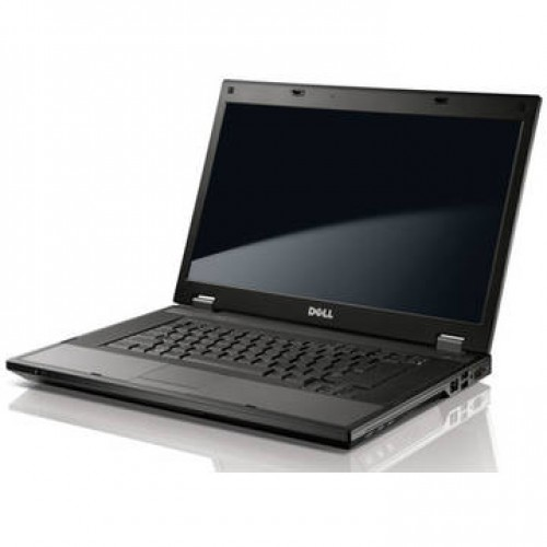 Laptop Dell Latitude E4310 i5-560M 2.67GHz 4GB DDR3 160GB HDD Sata RW 13.3 inch, Webcam